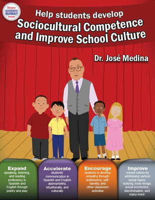 Social Cultural Competence Guide (PDF)