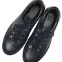 Granada Navy Blue Sneakers