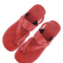 Kids Genoa with Red Straps