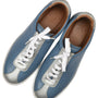 Granada Powder Blue Sneakers