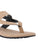 Kids Venice with Beige Straps