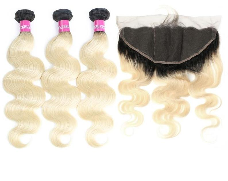 14 16 18 120g Wave Halo Hair Extensions Invisible Ombre Bayalage Synthetic Natural Flip Hidden Secret Wire Crown Grey Pink Synthetic Extensions Back To Search Resultshair Extensions & Wigs