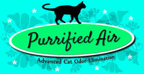 Purrified Air