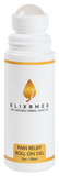 ElixrMED Hemp Oil Pain Relief Roller-ElixrMED