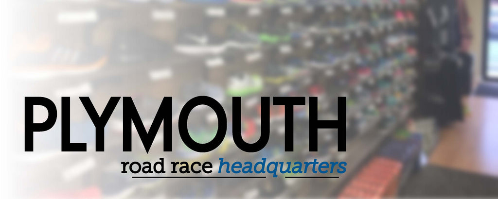 Marathon Sports Plymouth
