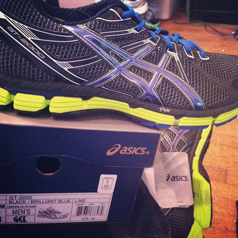 asics gt 2000 dynamic duomax Sale,up to 63% Discounts