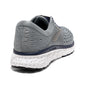 Brooks Men's Glycerin 16  Wide (2E) - Grey/Navy/Black (1102892E059)
