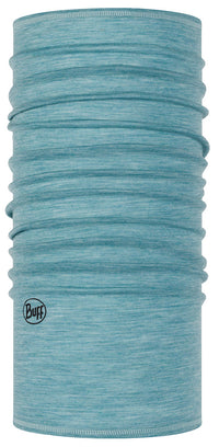 Buff, Inc. Lightweight Merino Wool - Pool (113010.722)