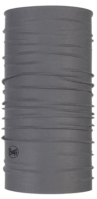 Buff, Inc. Coolnet UV+ Multi Functional Headwear - Sedona Grey (119328.917)