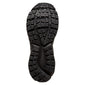 Brooks Women's Ghost 11 Wide (D) - Black/Ebony (1202771D071)