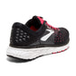 Brooks Women's Glycerin 16 - Black/Pink/Grey (1202781B070)