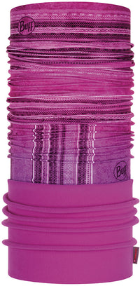 Buff, Inc. Polar Headwear - Kadri Fuschia (120921.502)