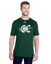UA MENS LOCKER TEE - CAN-CANTON-1305775
