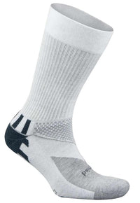 Balega Enduro Crew Running Socks - (8538)