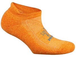 Balega Hidden Comfort Running Socks - Tangerine (8025-1852)