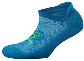 Balega Hidden Comfort Running Socks - Denim (8025-6852)