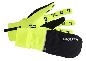 Craft Hybrid Weather Glove - Flumino (1903014-2851)