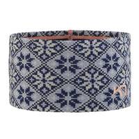 Kari Traa Rose Headband - Calm (610749-CALM)