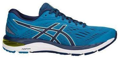 Asics Men's GEL-Cumulus 20 - Race Blue/Peacoat (1011A008.400)