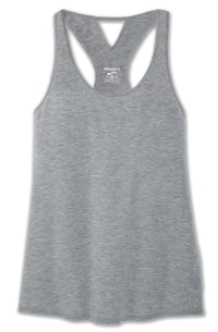 Brooks Women's Distance Tank (221345)