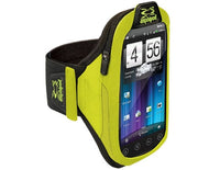 Amphipod Armpod Smartview Plus - Hi-Viz Green (257-11)