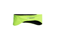 Brooks Greenlight Headband - Nightlife (280375305)