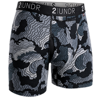 2UNDR Men's Swing Shift 6