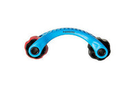 Fly Massage Roller - Type RFF