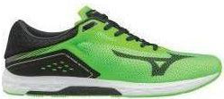 Mizuno Men's Wave Sonic - Bright Green/White (410938.4890)