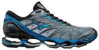 Mizuno Men's Wave Prophecy 7 - Tradewinds/Black (410968.9T90)