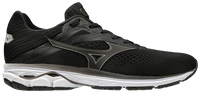Mizuno Men's Wave Rider 23 - Dark Shadow (411112.9898)