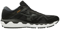 Mizuno Men's Horizon 4 - Black/Dark Shadow (411166.9098)