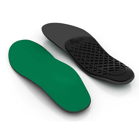Spenco Full Length Orthotic Arch Support (43-042)