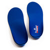 Powerstep Pinnacle Full-length Orthotic (5005-01)