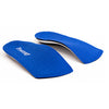 Powerstep Slim Tech 3/4 Length Insert (5012-03)