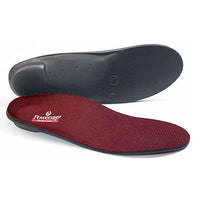 Powerstep Pinnacle Maxx Orthotic (5015-01)