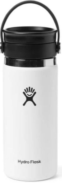 Hydro Flask 16oz Flex Sip Lid Coffee Bottles - (W16BCX)