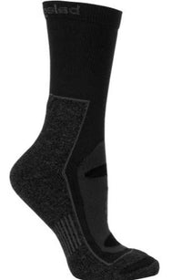 Balega Blister Resist Crew Running Socks - (8458)