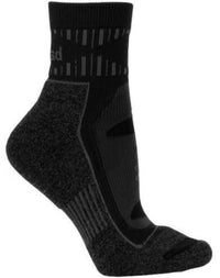 Balega Blister Resist Quarter Running Socks - (8292)