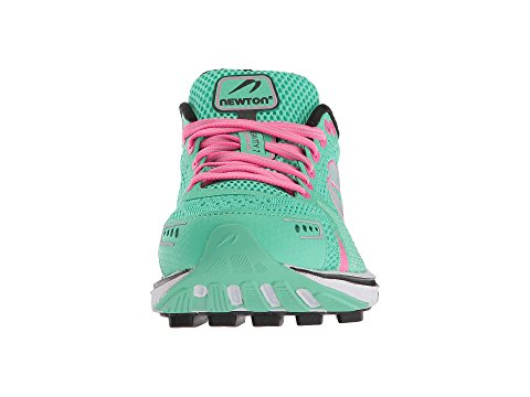 Newton Women's Gravity 7 - Teal/Fuschia (W000218)