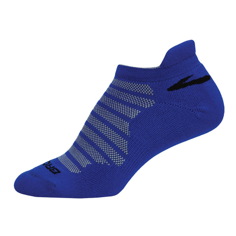 Brooks Glycerin Ultimate Cushion Socks - Cobalt (742085.419)