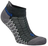 Balega Silver Performance No Show Running Socks - (8073)