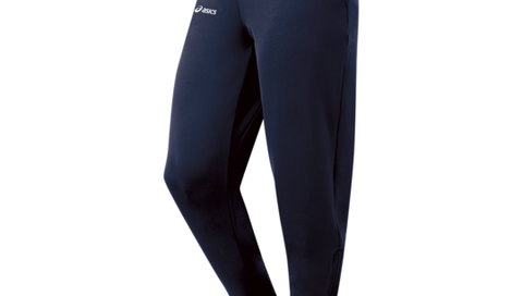 Asics Women's Aptitude 2 Pant - Navy (TF1286-50)