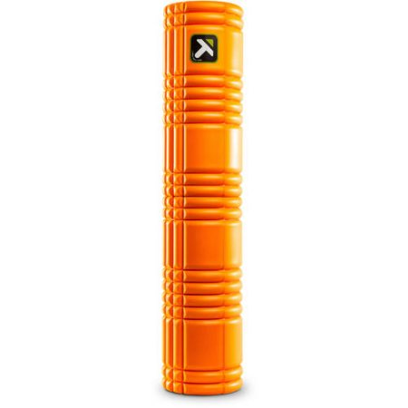 TriggerPoint Grid 2.0 Foam Roller - Orange (00236)