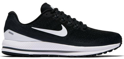 Nike Men's Air Zoom Vomero 13 - Black/Anthracite/Cool Grey (922908-001)