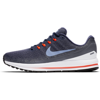 Nike Men's Air Zoom Vomero 13 - Thunder Blue/Cirrus Blue-Cool Grey (922908-400)