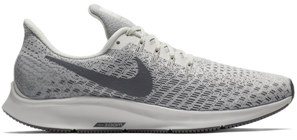 Nike Men's Air Zoom Pegasus 35 - Phantom/Gunsmoke-Summit White (942851-004)