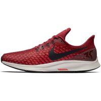 Nike Men's Air Zoom Pegasus 35 - Team Red/Oil Grey-Bright Crimson (942851-601)