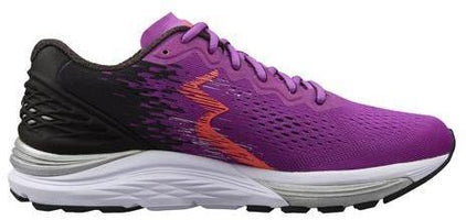 361 Degrees Women's Spire 3 - Crush/Black (Y869-9609)