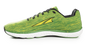 Altra Men's Escalante - Green (AFM1733G-6)